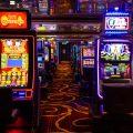 machine-a-sous-casino