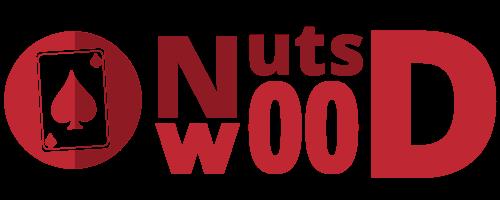 Nutswood