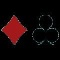 Penser à organiser des partie des pokers à la maison en famille.